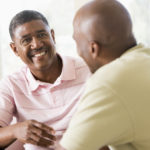 The Pastor's Relationships—Take Care of Your Staff